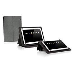 "image produit Mobilis Case C1 for Galaxy Tab A6 10.1"" (T580) Cybertek"