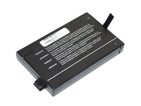Compatible Adaptateur secteur Asus AS002 (AS002) - Achat / Vente Accessoire PC portable sur Cybertek.fr - 0