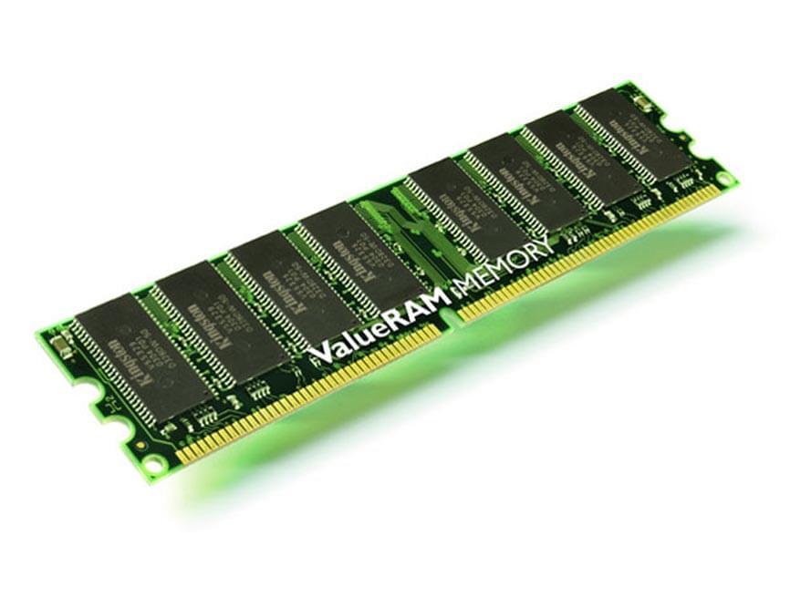Barrette de ram PC Marque/Marque 2Go  DDR2 - 0