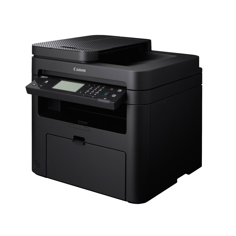 Canon I-SENSYS MF237w (1418C107) - Achat / Vente Imprimante multifonction sur Cybertek.fr - 1