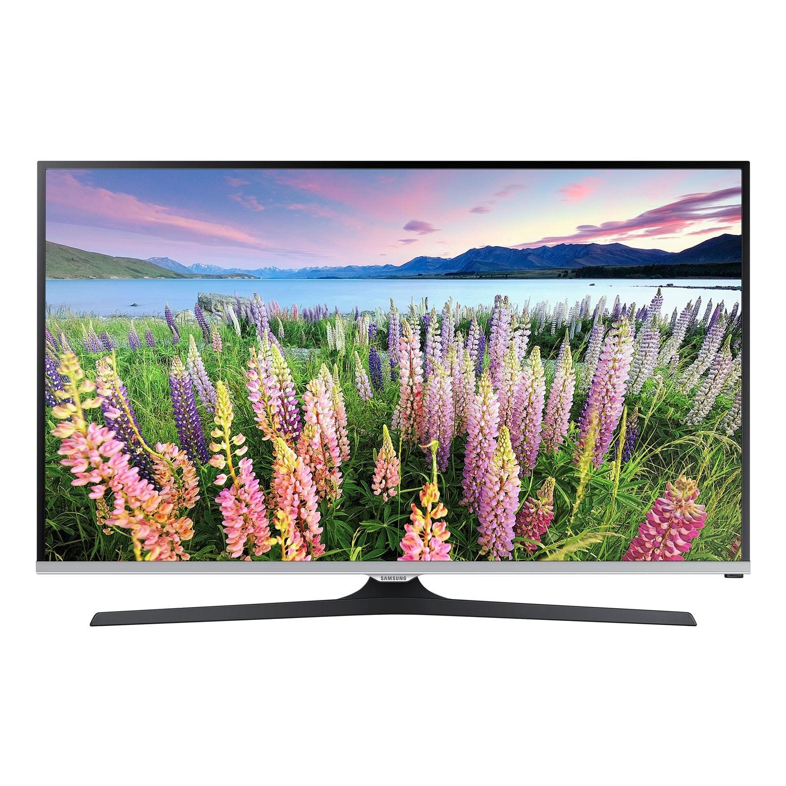 """Samsung UE32J5100 - 32"""" (80cm) LED HDTV 1080p - TV Samsung - 0"""
