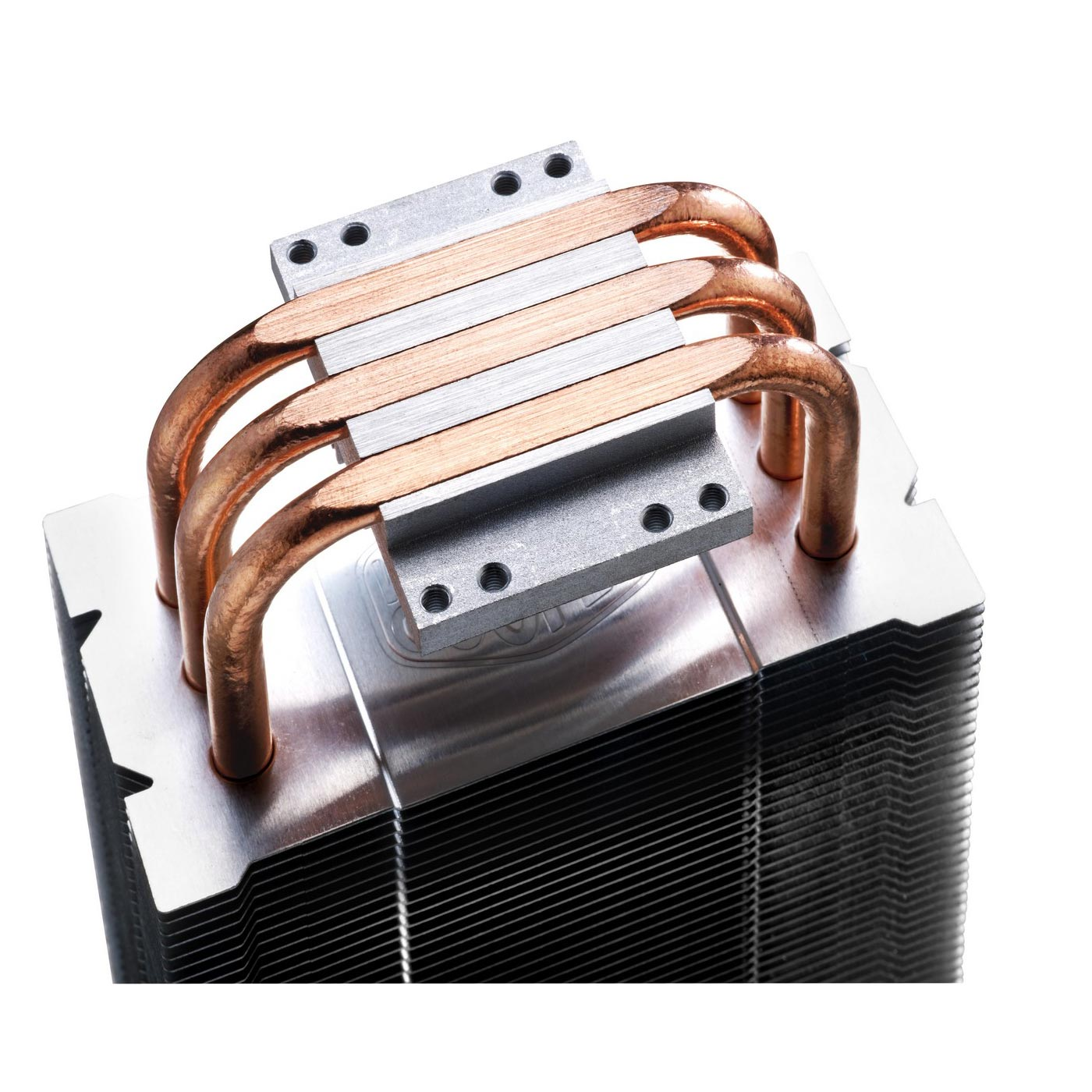 Ventirad Cooler Master Hyper TX3i RR-TX3E-22PK-B1 - 2
