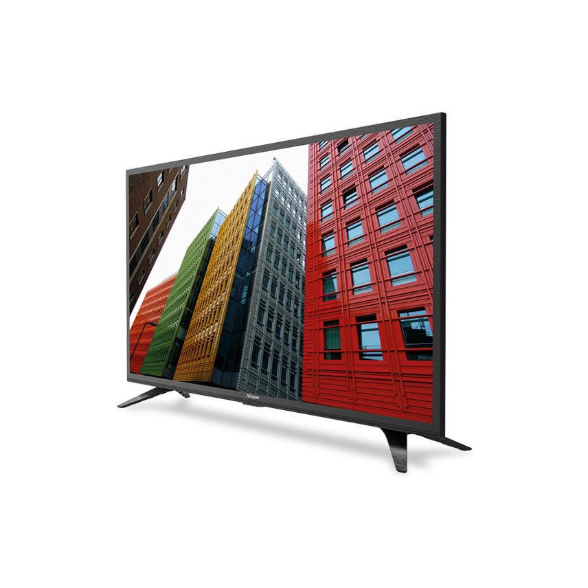 "Strong SRT 40FB5203 - 40"" (102cm) HDTV 1080p SMART TV - TV Strong - 0"