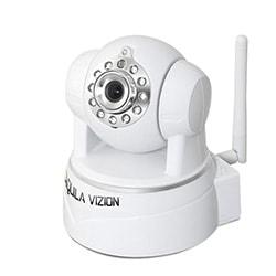 Aquila Vizion Caméra / Webcam MAGASIN EN LIGNE Cybertek