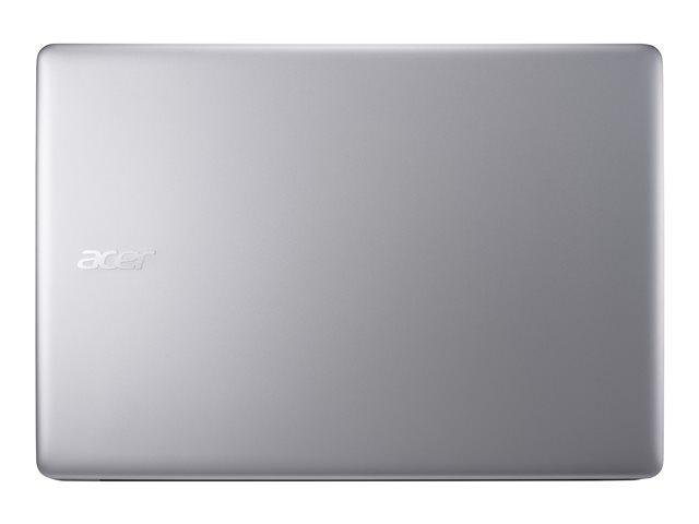 Acer NX.GKBEF.028 - PC portable Acer - Cybertek.fr - 2