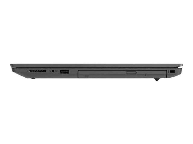 Lenovo 81HN00FBFR - PC portable Lenovo - Cybertek.fr - 1