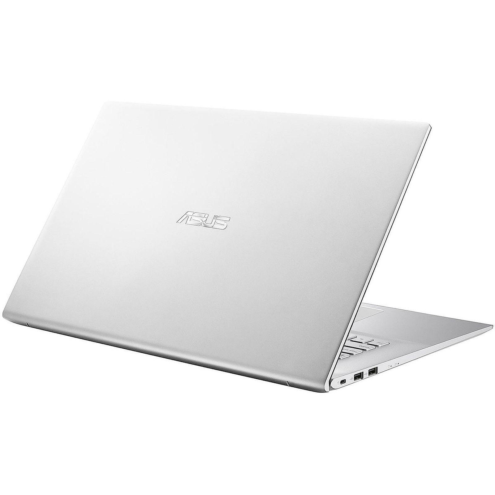 Asus 90NB0L41-M06130 - PC portable Asus - Cybertek.fr - 2
