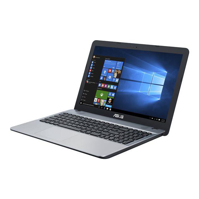 Asus 90NB0E83-M11430 - PC portable Asus - Cybertek.fr - 0