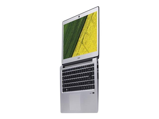 Acer NX.GKBEF.028 - PC portable Acer - Cybertek.fr - 5