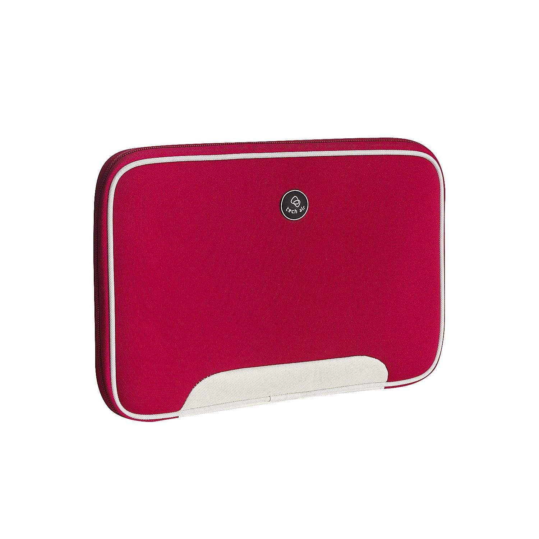 """Tech Air Housse universelle Rouge 7/10.1"""" (TANZ0329 soldé) - Achat / Vente Accessoire tablette sur Cybertek.fr - 0"""