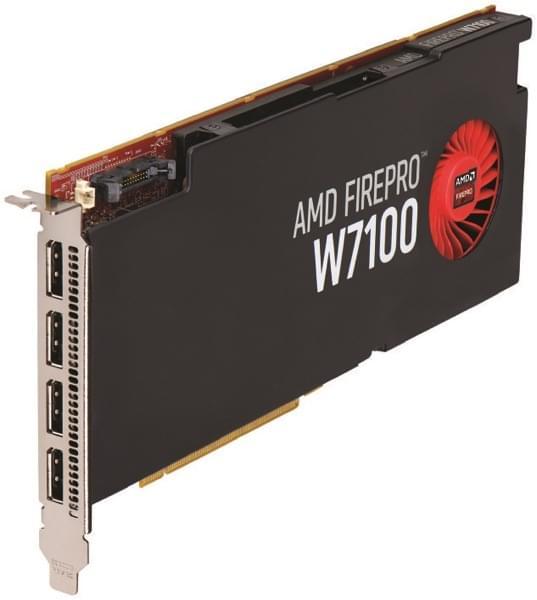 Sapphire  -  - carte Graphique PC - GPU ATI/AMD - 0