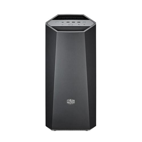 Cooler Master CM MASTERCASE 5 MAKER (MCZ-005M-KWN00) - Achat / Vente Boîtier PC sur Cybertek.fr - 1