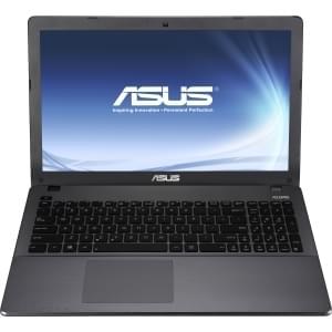 Asus P450LA-WO056G (P450LA-WO056G) - Achat / Vente PC Portable sur Cybertek.fr - 0