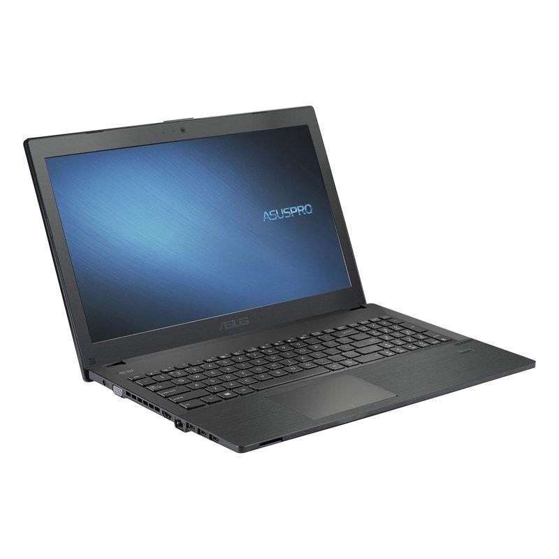 Asus P2520LA-XO0613EB (90NX0051-M13030) - Achat / Vente PC Portable sur Cybertek.fr - 3