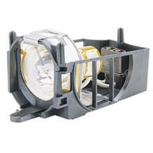 Infocus Lampe de remplacement SP-LAMP-018 (SP-LAMP-018) - Achat / Vente Access. Audio-Photo-Vidéo sur Cybertek.fr - 0
