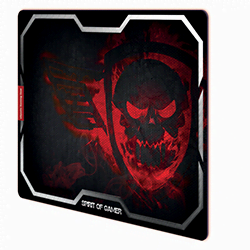 Spirit Of Gamer Tapis de souris MAGASIN EN LIGNE Cybertek