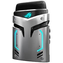 Asus Micro-casque MAGASIN EN LIGNE Cybertek