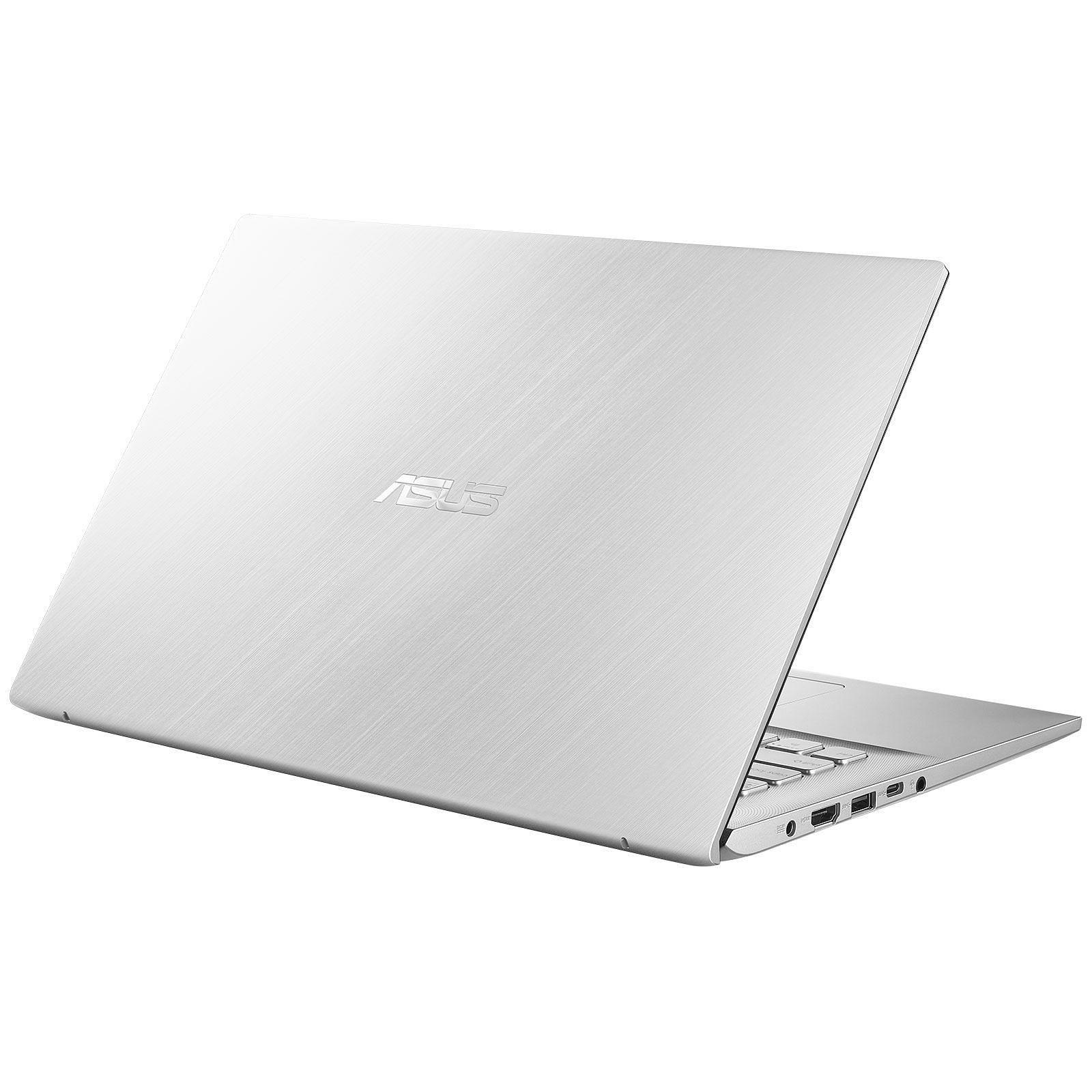 Asus 90NB0M51-M08070 - PC portable Asus - Cybertek.fr - 2