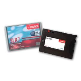 No Name Cartouche SLR7 20/40Go (432294) - Achat / Vente Consommable Stockage sur Cybertek.fr - 0