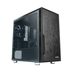Antec Boîtier PC MAGASIN EN LIGNE Cybertek
