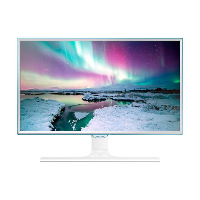 Samsung S24E370D (LS24E370DL/EN) - Achat / Vente Ecran PC sur Cybertek.fr - 0