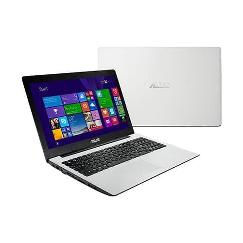 Asus X553MA-XX439H - PC portable Asus - Cybertek.fr - 0