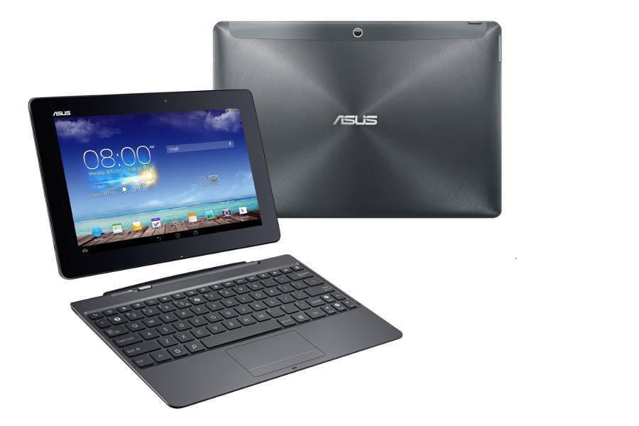 Asus TF701T-1B036A (docking) (TF701T-1B036A) - Achat / Vente Tablette Tactile sur Cybertek.fr - 0