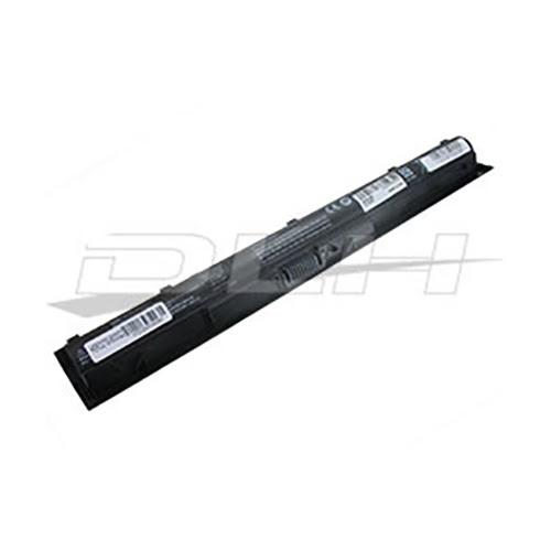 Batterie Li-Ion 14,8v 2600mAh - HERD2730-B033Q2 - Cybertek.fr - 0