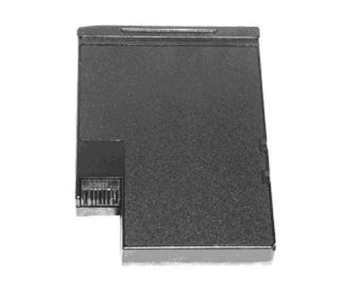 Compatible HP Pavilion ZE4111 (PN-HEW-809-ST) - Achat / Vente Batterie sur Cybertek.fr - 0
