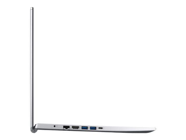 Acer NX.A5AEF.005 - PC portable Acer - Cybertek.fr - 5