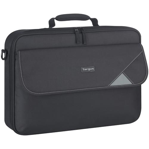 Targus Notebook Case 17 (TBC005EU) - Achat / Vente Sac et Sacoche sur Cybertek.fr - 0