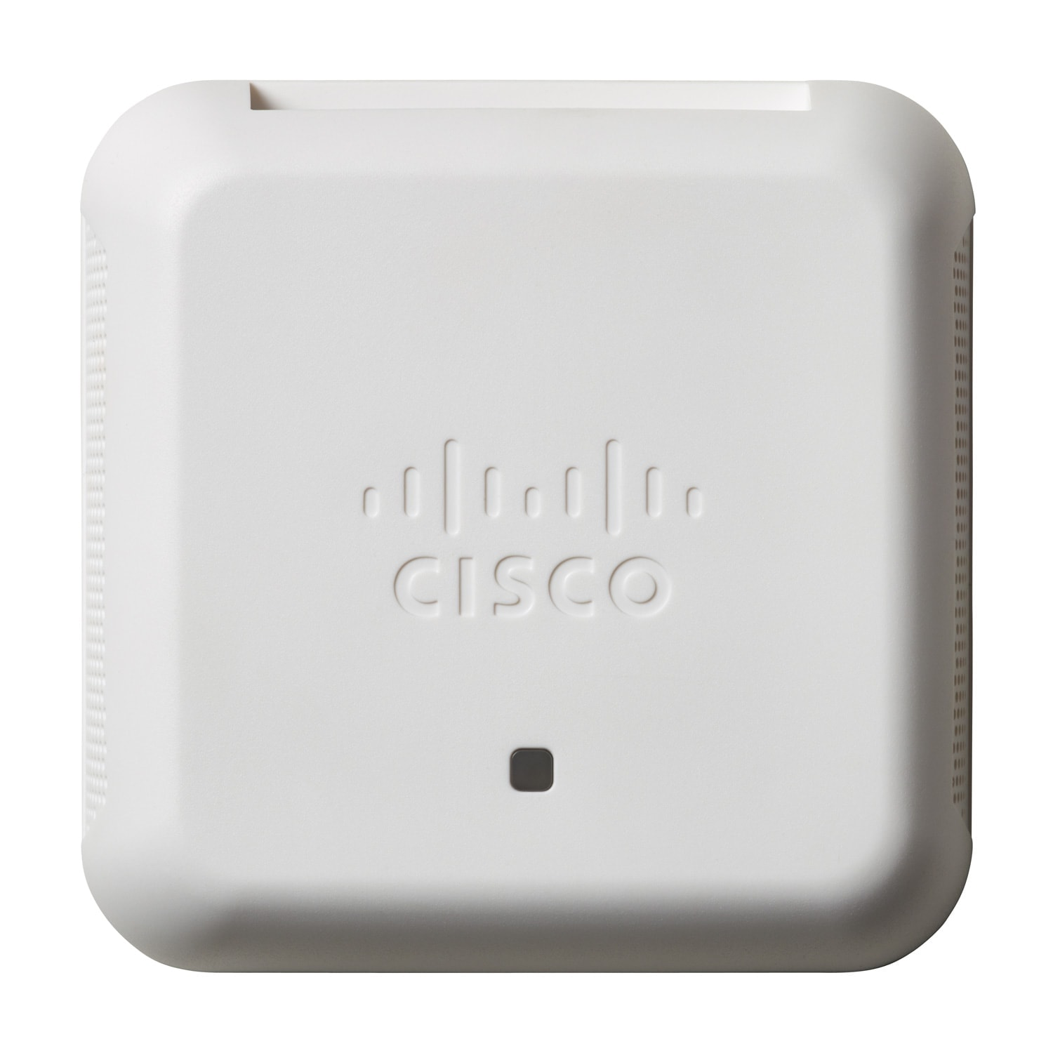 Cisco Small Business WAP150 - Wifi 802.11AC - Cybertek.fr - 1