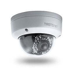 TrendNet Caméra / Webcam MAGASIN EN LIGNE Cybertek