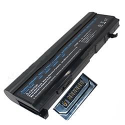 Compatible Toshiba TOSV340 (TOSV340) - Achat / Vente Batterie sur Cybertek.fr - 0