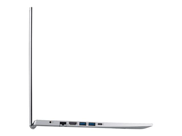 Acer NX.A1HEF.008 - PC portable Acer - Cybertek.fr - 2