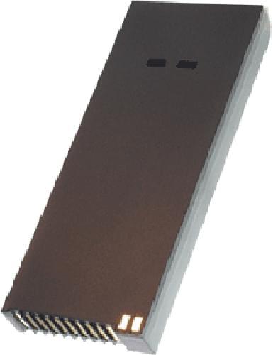 Compatible Toshiba PA3107U-1BRS (PN-TOS-487-ST) - Achat / Vente Batterie sur Cybertek.fr - 0
