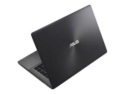 Asus P450LA-WO055G (P450LA-WO055G) - Achat / Vente PC portable sur Cybertek.fr - 0