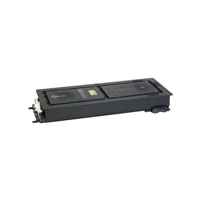 Toner Noir TK 685 20K Pages - 1T02K50NL0 pour imprimante  Kyocera - 0