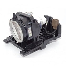 Lampe de projecteur DT00891 - Lampe Hitachi - Cybertek.fr - 0