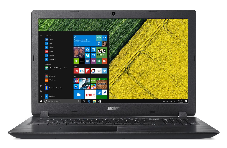 Acer NX.HS5EF.00L -- - PC portable Acer - Cybertek.fr - 5