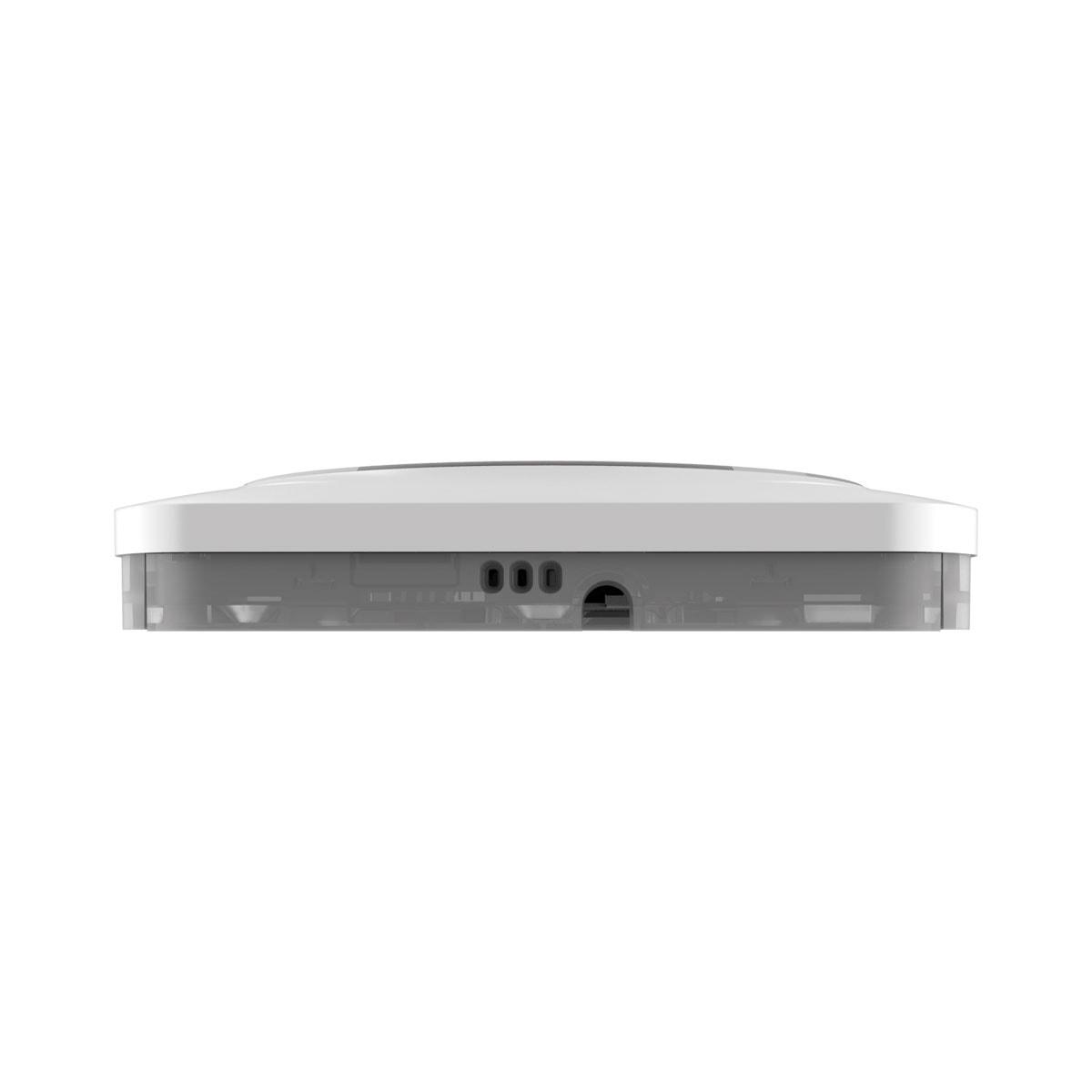 D-Link DCH-Z510 (DCH-Z510) - Achat / Vente Objets Connectés / Domotique sur Cybertek.fr - 2