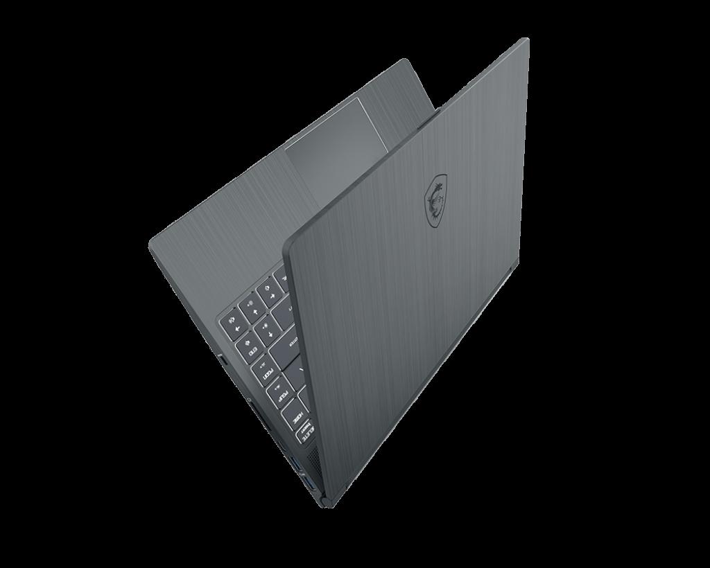 MSI 9S7-14B362-667 - PC portable MSI - Cybertek.fr - 1