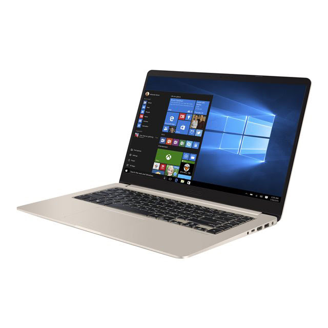 Asus 90NB0FQ5-M11650 - PC portable Asus - Cybertek.fr - 0