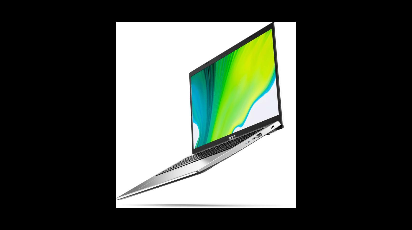 Acer NX.A6TEF.002 ++27/09CYB - PC portable Acer - Cybertek.fr - 3