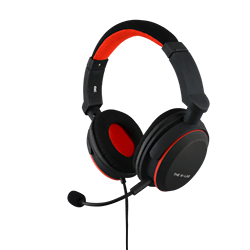 The G-LAB Micro-casque MAGASIN EN LIGNE Cybertek