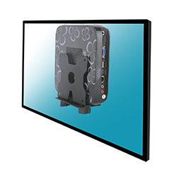 Kimex International Accessoire écran MAGASIN EN LIGNE Cybertek