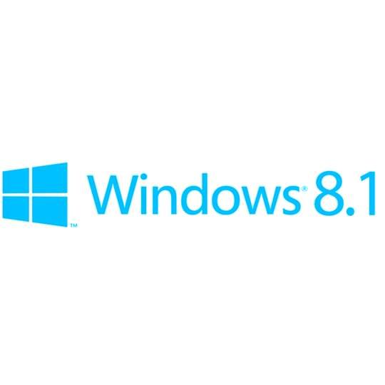 Microsoft Windows 8.1 64B COEM (WN7-00618) - Achat / Vente Logiciel système exploitation sur Cybertek.fr - 0