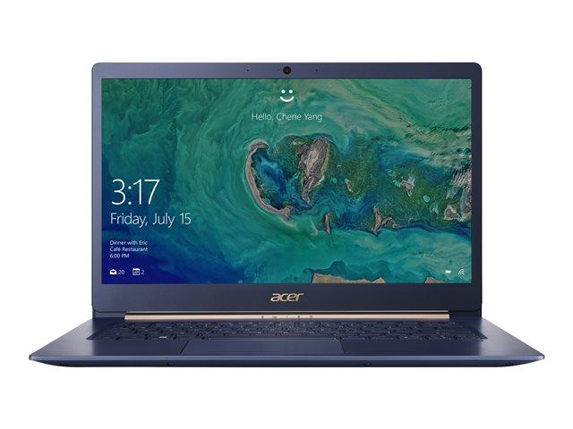Acer NX.GTMEF.010 - PC portable Acer - Cybertek.fr - 4