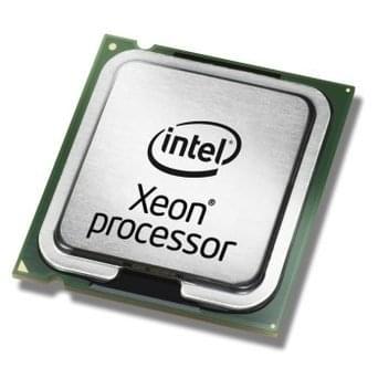 Processeur Intel Xeon E5606 - 2.13GHz -  - 0