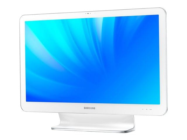 Samsung DP515A2G-K02FR (DP515A2G-K02FR) - Achat / Vente All-In-One PC sur Cybertek.fr - 0